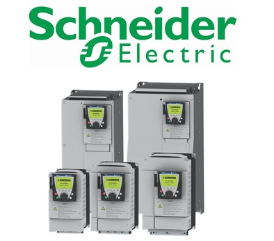 Инструкции schneider electric