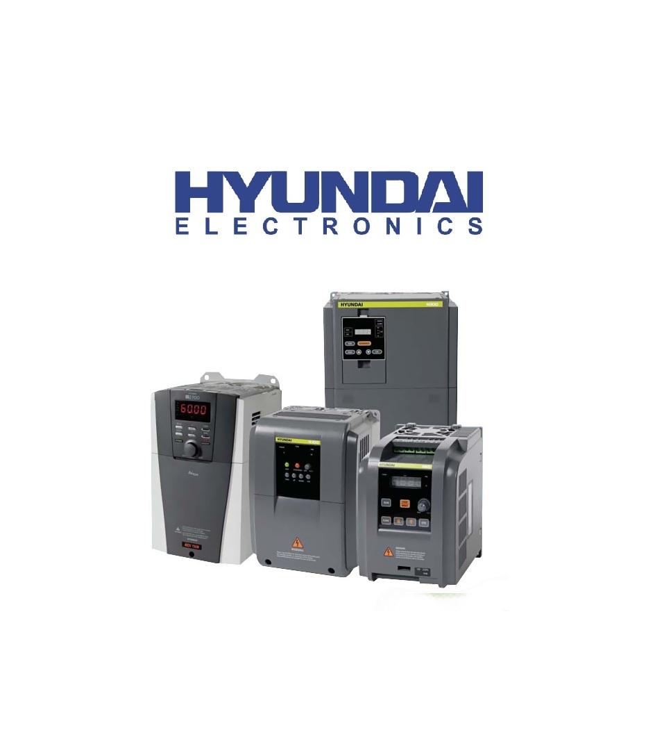 hyundai частотный преобразователь сервисный центр телефон